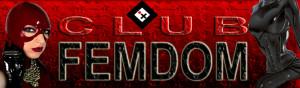 femdomclub